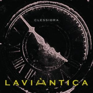 Clessidra by LAVIÀNTICA album cover