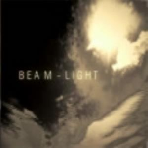 Beam-Light by BEAM-LIGHT album cover