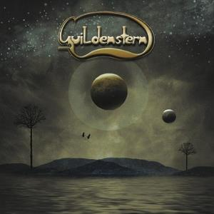 Guildenstern by GUILDENSTERN album cover