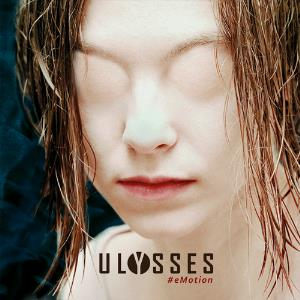 #eMotion by ULYSSES album cover