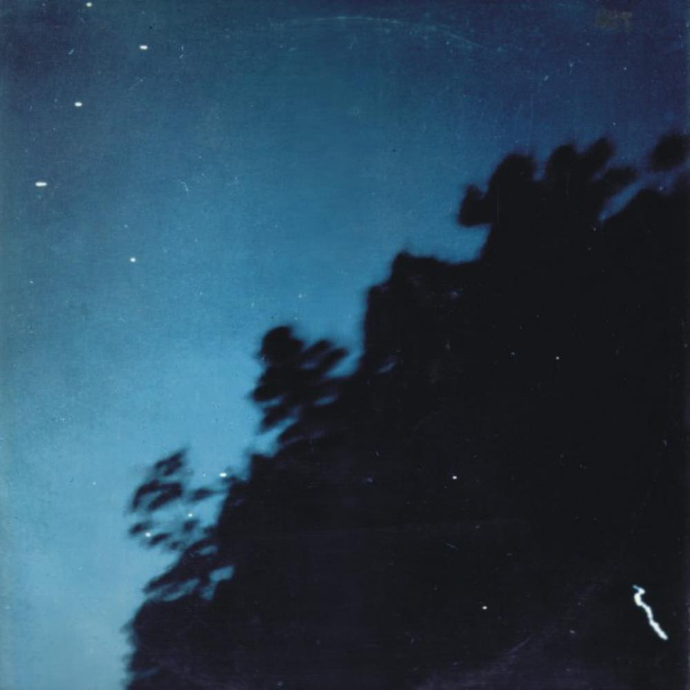 One Point Music by AIRAKSINEN, PEKKA album cover