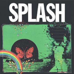 Splash by SPLASH album cover