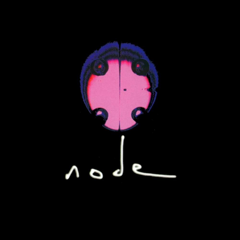 Node by NODE album cover