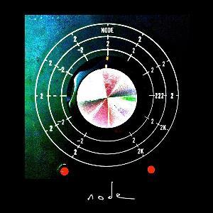Node 2  by NODE album cover