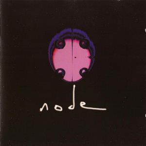 Node  by NODE album cover