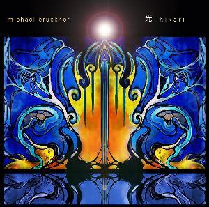 Hikari by BRÜCKNER, MICHAEL album cover