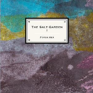 The Salt Garden I by FOVEA HEX album cover