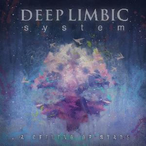 Deep Limbic System A Ceiling Of Stars album cover