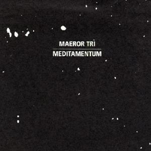Maeror Tri - Saltatrix