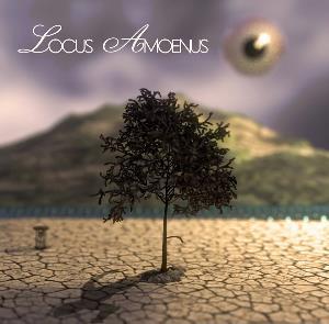 Clessidra by LOCUS AMOENUS album cover