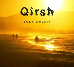 Sola Andata by QIRSH album cover