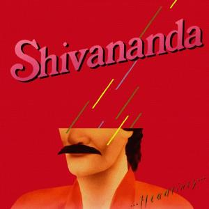 Headlines by SHIVANANDA album cover