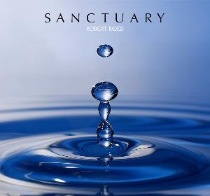 Sanctuary by REED, ROBERT album cover