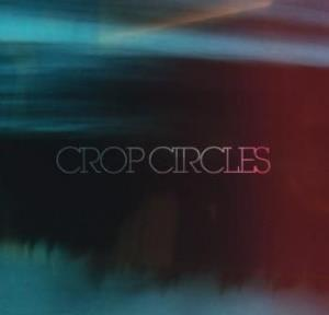 Crop Circles  by CROP CIRCLES album cover