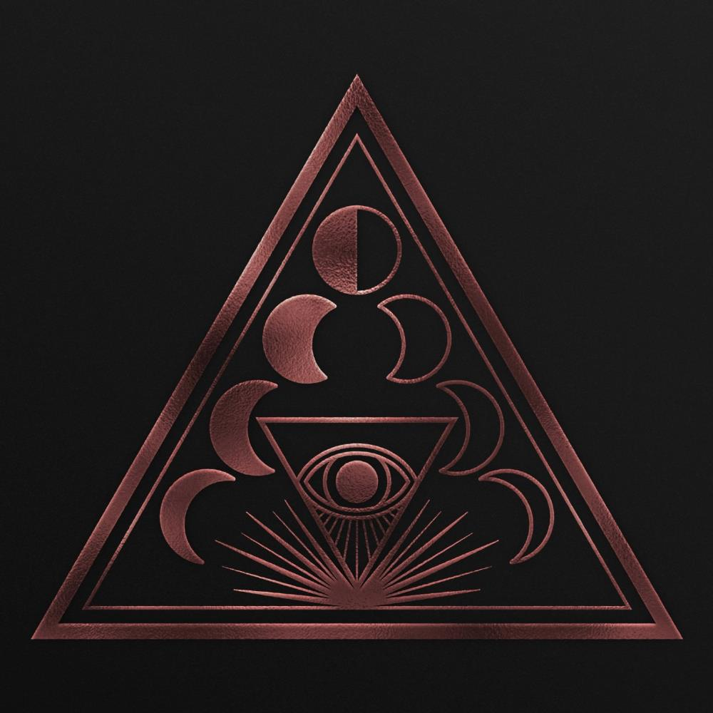 Lotus by SOEN album cover