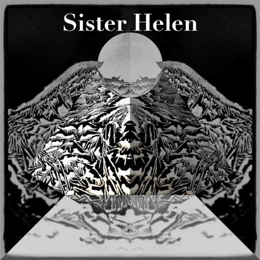 IV by SISTER HELEN album cover