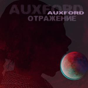Reflection by AUXFORD album cover
