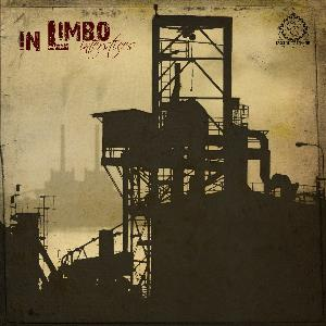 In Limbo Interstices album cover