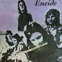 Uomini Umili Popoli Liberi  by ENEIDE album cover