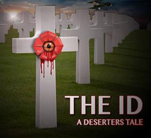 The Id A Deserter's Tale album cover