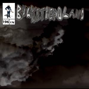 Buckethead - 11 Days Til Halloween: Reflection CD (album) cover