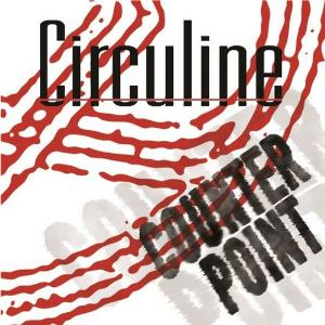 Counterpoint by CIRCULINE album cover