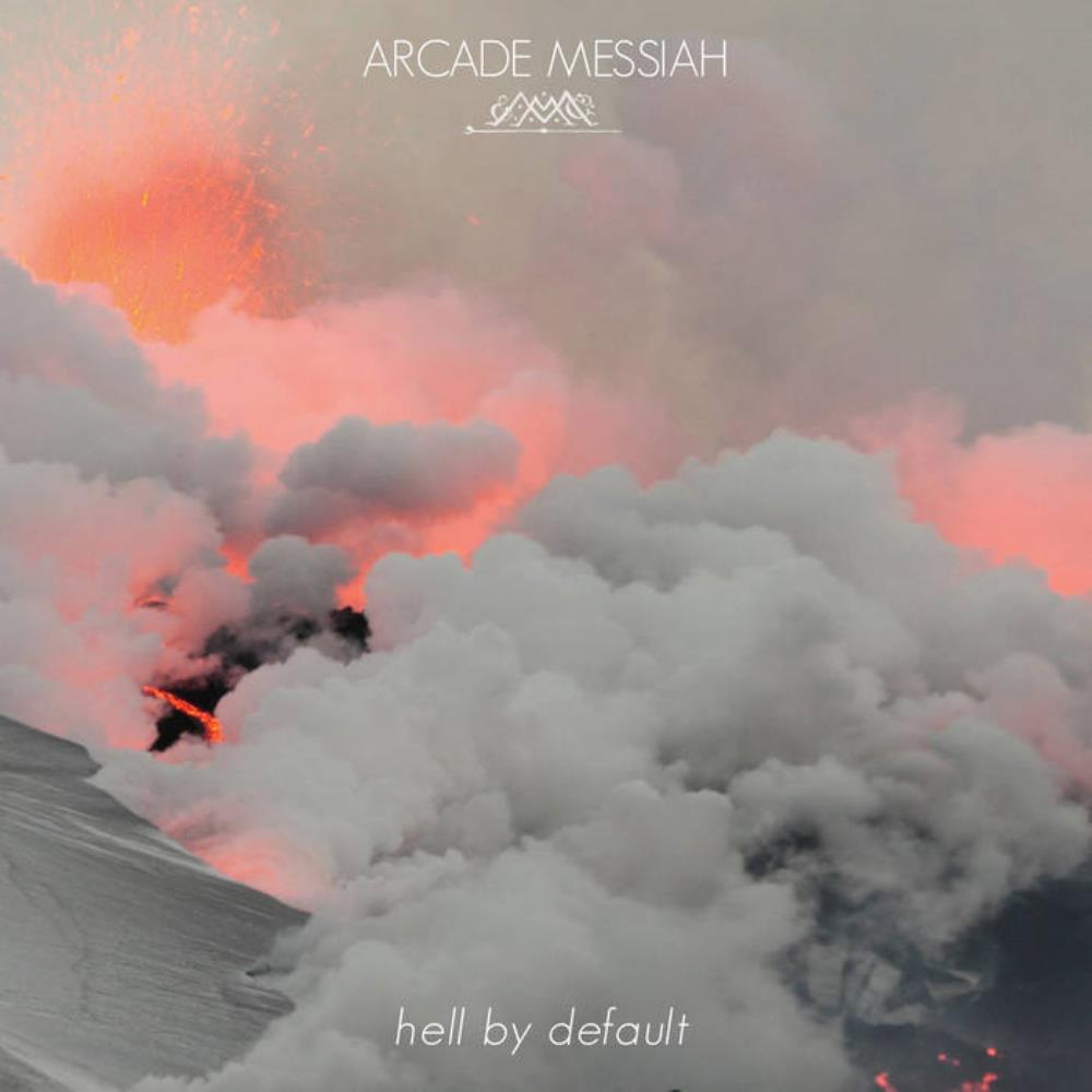 ARCADE MESSIAH discography and reviews