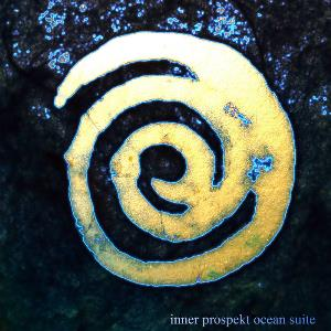 Ocean Suite by INNER PROSPEKT album cover