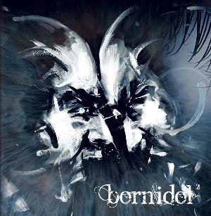 2 by BORNIDOL album cover