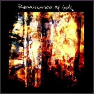 Hpe, Fear and Frustration by RENAISSANCE OF FOOLS album cover
