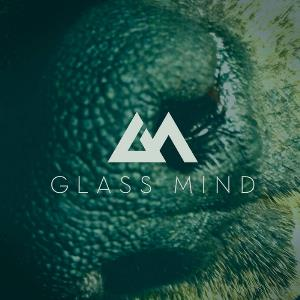 Glass mind