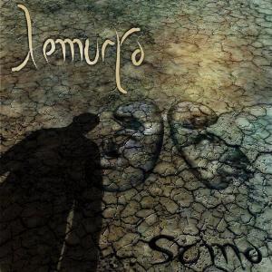 Soma by LEMURYA album cover