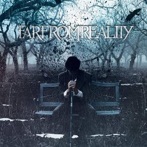 Reminiscence by FAR FROM REALITY album cover