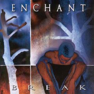 Break by ENCHANT album cover