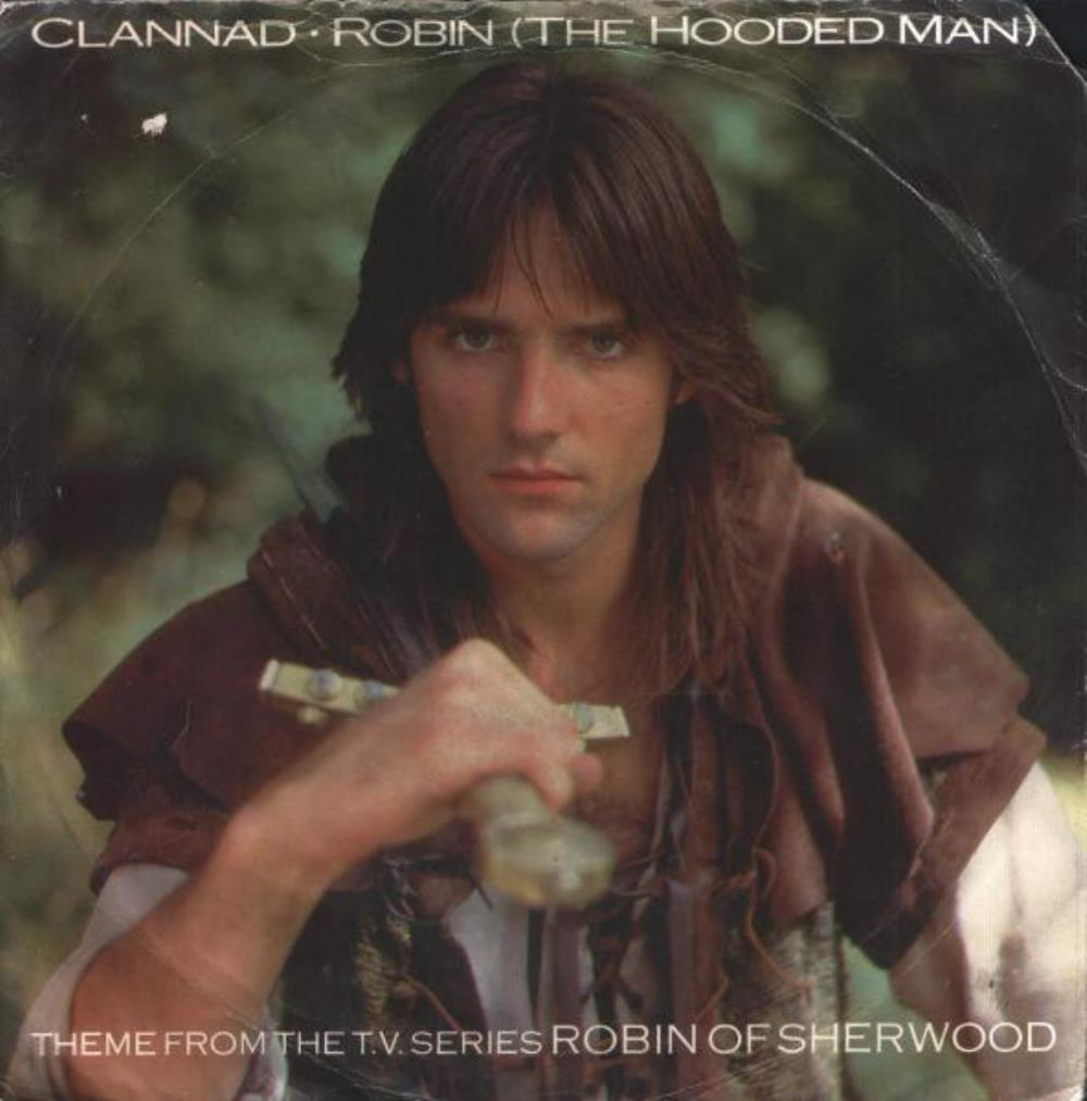 sherwood robin hood mp3 download
