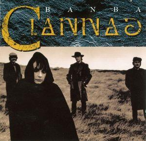 Banba by CLANNAD album cover