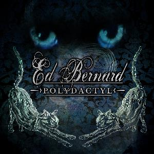 Polydactyl by BERNARD, ED album cover