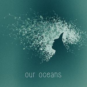 Our Oceans by OUR OCEANS album cover