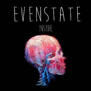 Evenstate Inside album cover