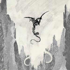 Geryon by GERYON album cover