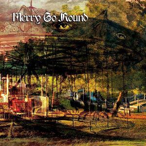 Merry Go Round by MERRY GO ROUND album cover
