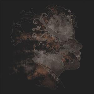 A Flood Of Strange Sensations by AMPHETAMIN album cover