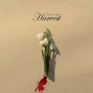 Ste van Holm - Harvest