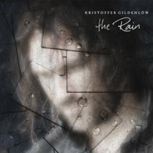The Rain by GILDENLÖW, KRISTOFFER album cover
