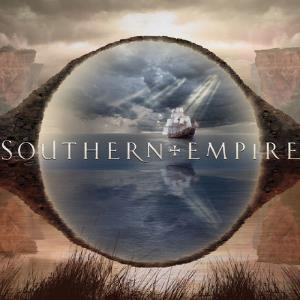 Southern Empire by SOUTHERN EMPIRE album cover