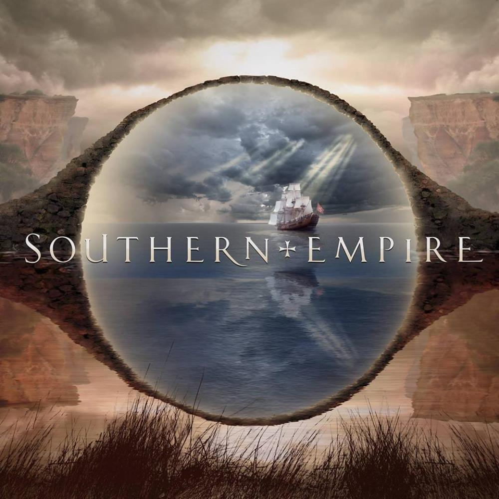 Southern Empire Southern Empire album cover