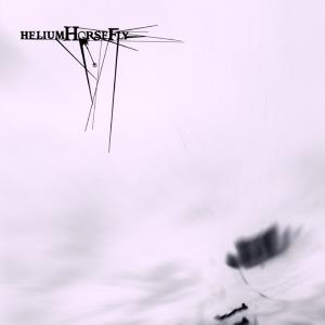 Helium Horse Fly - A Dispute To Redefine Clearly Frontiers Between Devils and Angels CD (album) cover