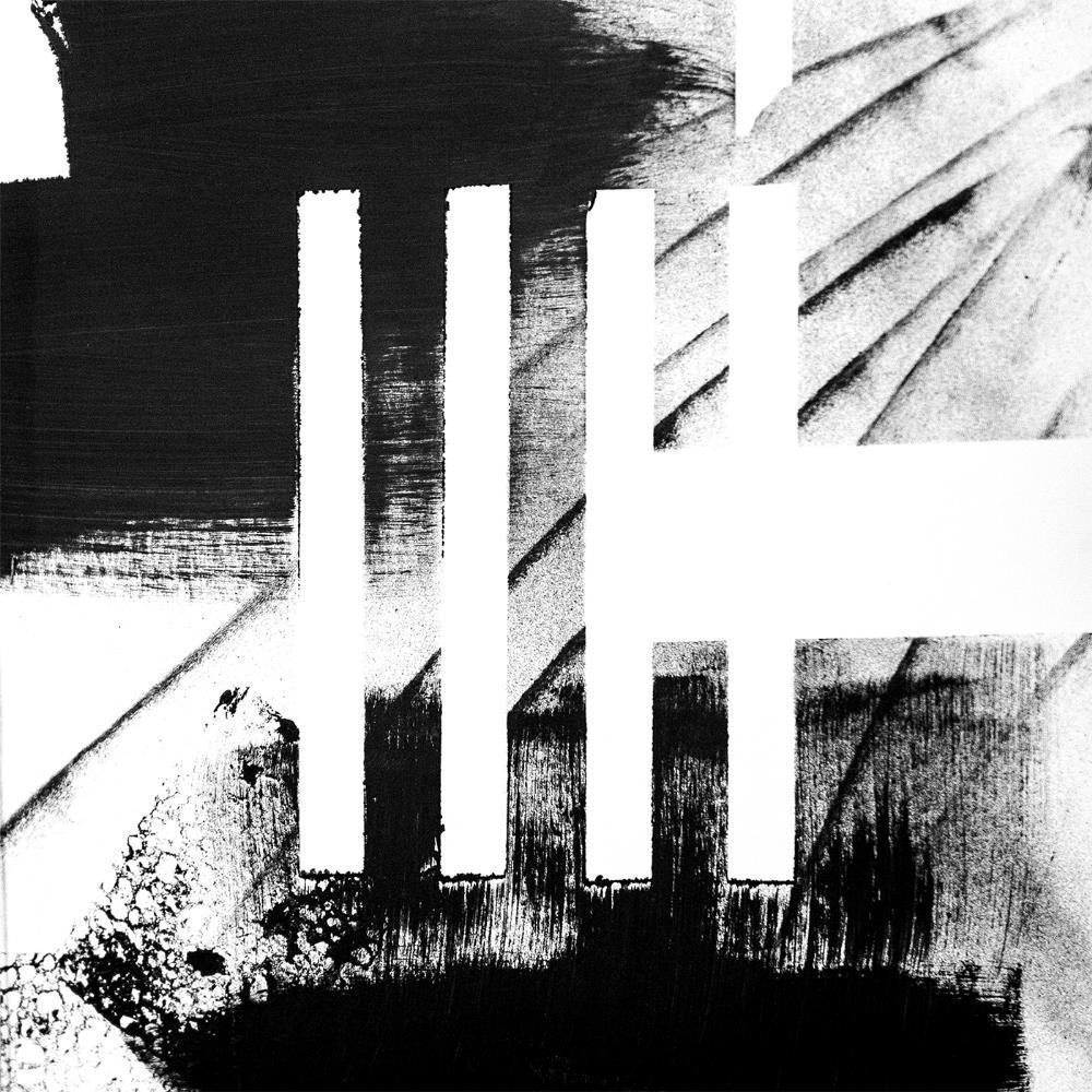      by LIQUIDO DI MORTE album cover
