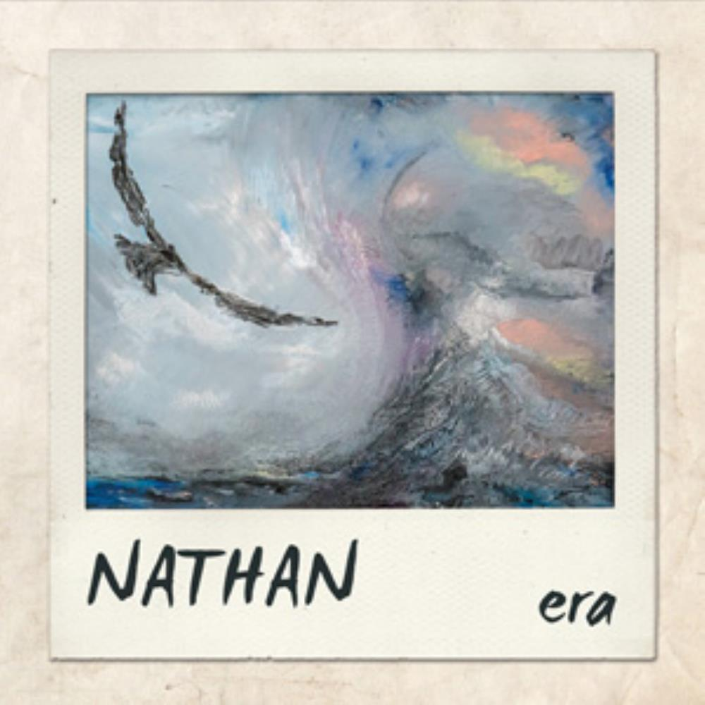Era by NATHAN album cover