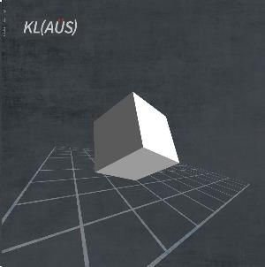 Kl(aüs) by KL(AÜS) album cover